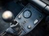 porsche-930-turbo-se-flatnose-8