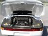 porsche-959-cabrio-113