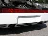 porsche-959-cabrio-123