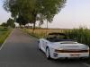 porsche-959-cabrio-143