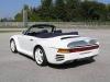 porsche-959-cabrio-33