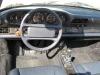 porsche-959-cabrio-63
