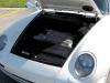 porsche-959-cabrio-73
