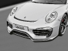 Porsche 991 Aero Kit by Caractere Exclusive