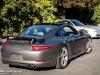 Porsche 991 Carrera S by MAcarbon TechArt