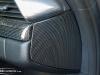 Porsche 991 Carrera S by MAcarbon