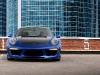 Porsche 991 Carrera Stinger by TopCar