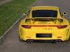 topcar-porsche-911-carrera-stinger-1