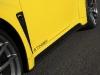 topcar-porsche-911-carrera-stinger-21