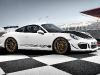 991_gt3_rs_r_blanc_jantes_or_bande