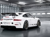 991_gt3_rs_r_blanche_jantes_anthracite_bandes