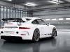 991_gt3_rs_r_blanche_jantes_blanches2_bandes