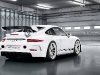 991_gt3_rs_r_blanche_jantes_blanches_bandes