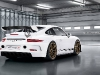 991_gt3_rs_r_blanche_jantes_or_bandes