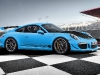 991_gt3_rs_r_bleue_jantes_blanches2_bande