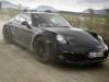 Porsche 991 in South Africa