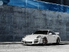 gt3_preview-2