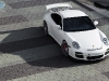 gt3_preview-3