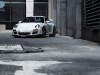 gt3_preview-6