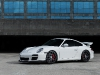 gt3_preview-7