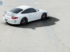 gt3_preview-8