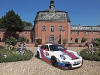Porsche 997 GT3 by Cam Shaft Premium Wrapping