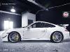 porsche-997-gt3-on-hre-p44sc-wheels-by-autodynamica-001