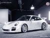 porsche-997-gt3-on-hre-p44sc-wheels-by-autodynamica-002