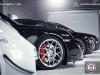 porsche-997-gt3-on-hre-p44sc-wheels-by-autodynamica-003
