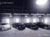 porsche-997-gt3-on-hre-p44sc-wheels-by-autodynamica-004