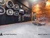 porsche-997-gt3-on-hre-p44sc-wheels-by-autodynamica-005