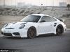 Porsche 997 TT Porschat Edition