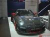 Porsche 997 GT3RS