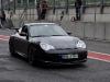 Curbstone Porsche 996 GT3
