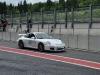 Curbstone Porsche 997 GT3