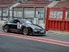 Curbstone Porsche 997 GT3 RS 4.0