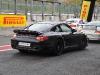 Curbstone Porsche 997 Turbo S