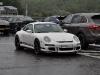 Curbstone Porsche 997 GT3 RS