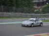 Curbstone Porsche 997 GT3 Cup