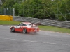 Curbstone Porsche 991 GT3 Cup