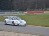 Porsche 997 GT3 Cup