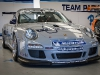 porsche-carrera-cup-gb-at-silverstone-october-2012-001
