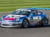 porsche-carrera-cup-gb-at-silverstone-october-2012-007
