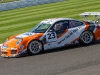 porsche-carrera-cup-gb-at-silverstone-october-2012-009