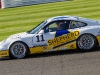 porsche-carrera-cup-gb-at-silverstone-october-2012-010