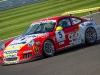 porsche-carrera-cup-gb-at-silverstone-october-2012-011