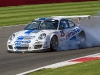 porsche-carrera-cup-gb-at-silverstone-october-2012-012