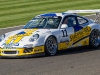 porsche-carrera-cup-gb-at-silverstone-october-2012-013