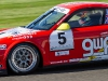 porsche-carrera-cup-gb-at-silverstone-october-2012-014