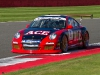 porsche-carrera-cup-gb-at-silverstone-october-2012-018